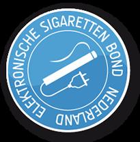 Brancheorganisatie Esigbond Nederland Logo