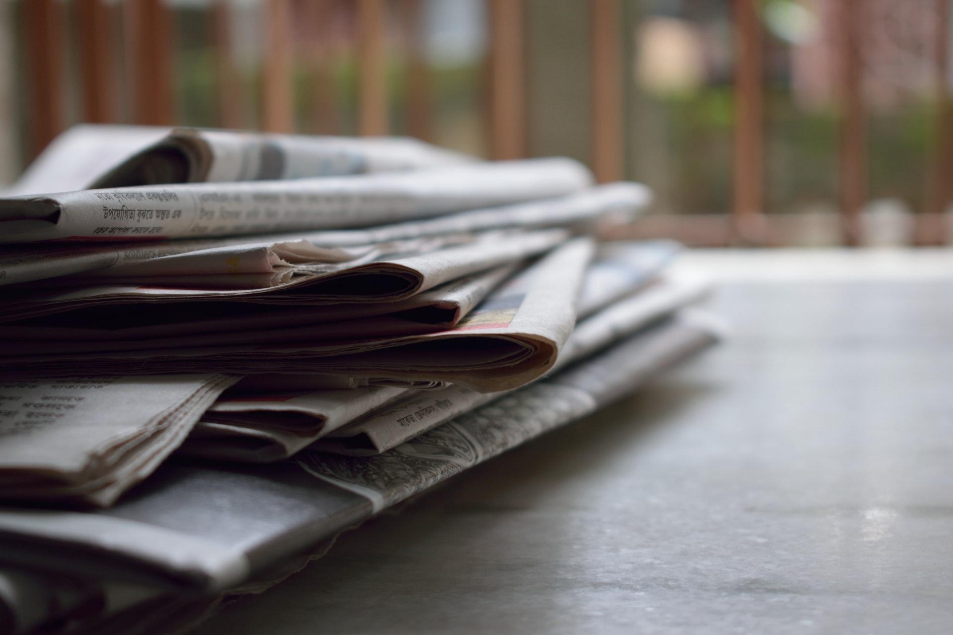 newspaper5185